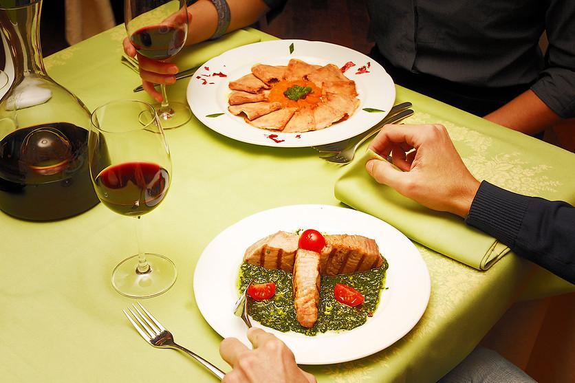 Cofanetto regalo 3 giorni d'eccezione spa & gourmet ...