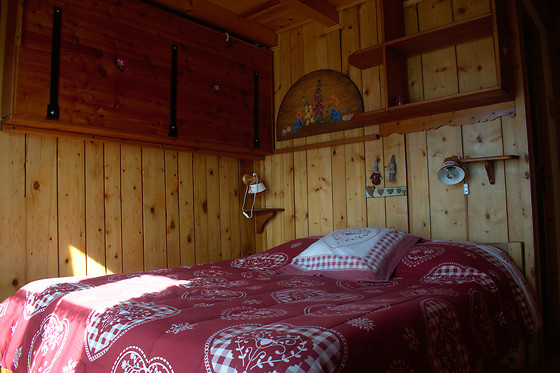 Chalet Le Paradou - photo 2
