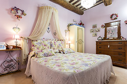 Bed and Breakfast Sognando Te