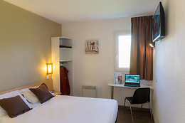 FASTHOTEL  PERIGUEUX